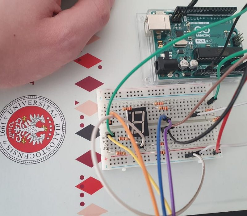 Arduino-picture-2-rotated.jpg